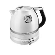 Электрический чайник KitchenAid Pro Line® Series Electric Kettle 1.5 л